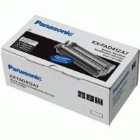 Фотобарабан Panasonic KX-FAD412A