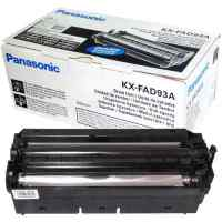 Картридж Panasonic KX-FAD93А