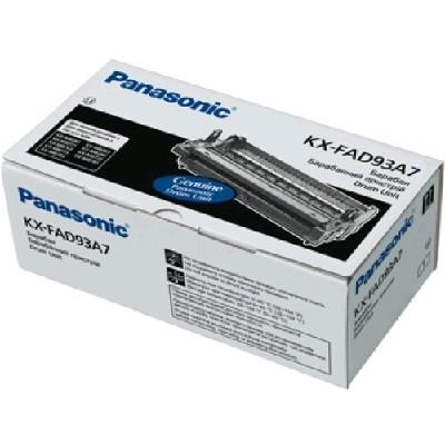 фотобарабан Panasonic KX-FAD93A