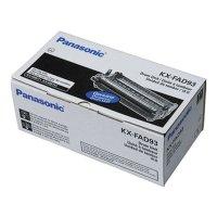 Фотобарабан Panasonic KX-FAD93A/A7