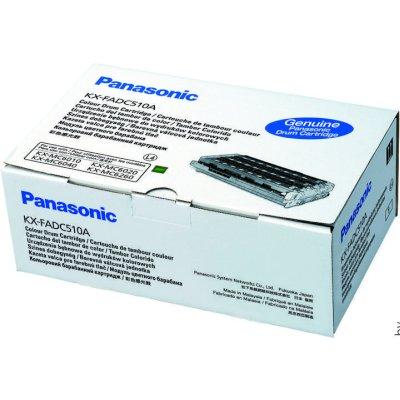фотобарабан Panasonic KX-FADC510A