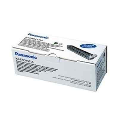 фотобарабан Panasonic KX-FADK511A