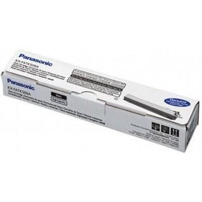 тонер Panasonic KX-FATK509A
