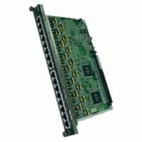 Плата Panasonic KX-NCP1174XJ