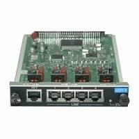 Плата Panasonic KX-NCP1180X