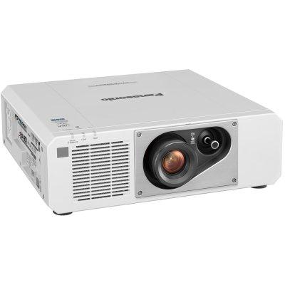 проектор Panasonic PT-FRZ60W
