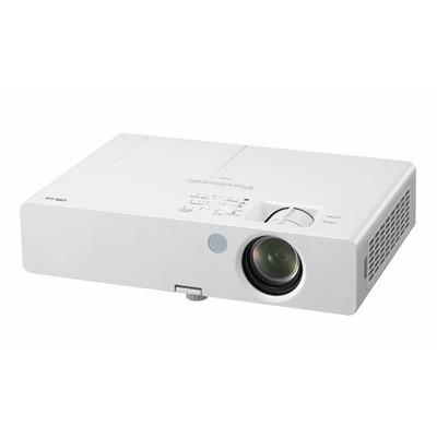 проектор Panasonic PT-LB2E
