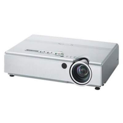 проектор Panasonic PT-LB60NTE