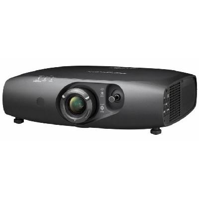 проектор Panasonic PT-RZ470EK