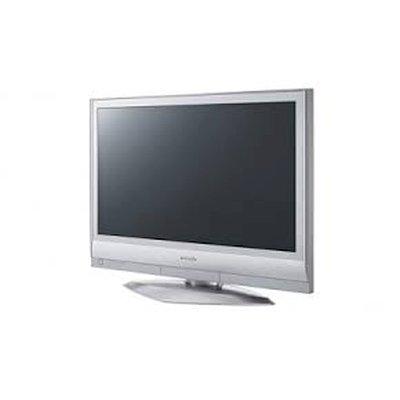 ЖК панель Panasonic TH-42PR10R