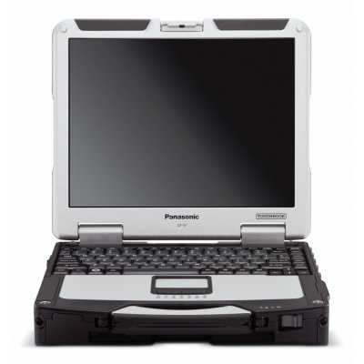 ноутбук Panasonic Toughbook CF-31 CF-314B500T9 mk5