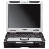 Ноутбук Panasonic Toughbook CF-31 CF-314B603N9-wpro