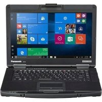 Ноутбук Panasonic Toughbook CF-54 CF-54G0486T9