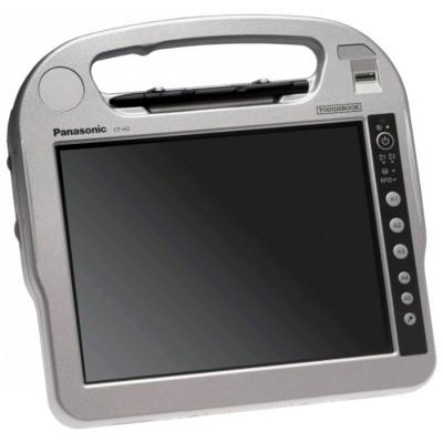 планшет Panasonic Toughbook CF-H2SPEBZM9 mk3 Field