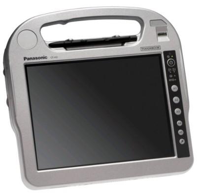 планшет Panasonic Toughbook CF-H2SQBAZM9 mk3 Field