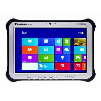 планшет Panasonic Toughpad FZ-G1AWAZEE9 mk1