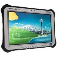 Планшет Panasonic Toughpad FZ-G1L2905E9 mk3
