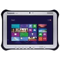 Планшет Panasonic Toughpad FZ-G1W1898T9 mk5