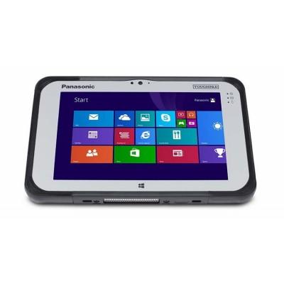планшет Panasonic Toughpad FZ-M1CDLCDM9 mk1