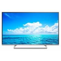 Телевизор Panasonic TX-48ASR650