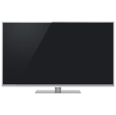 телевизор Panasonic TX-LR42DT50
