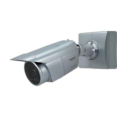 IP видеокамера Panasonic WV-S1550L