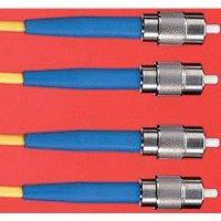 Патч-кабель Panduit F9LE10-10M1