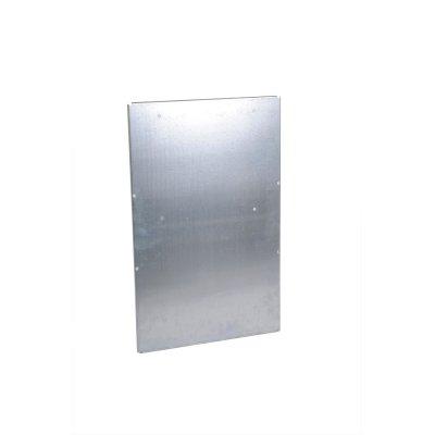 панель монтажная ЦМО ПМ-19-24