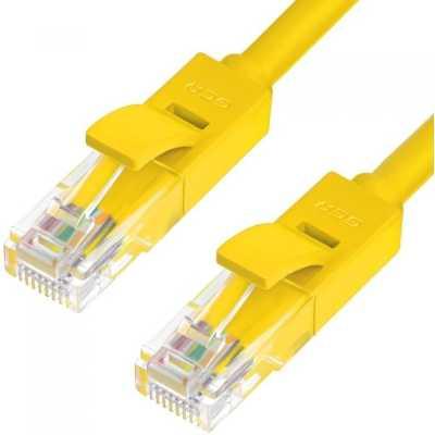 патч-корд Greenconnect GCR-51038