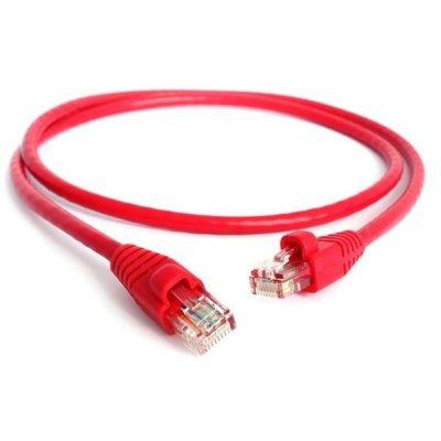 Greenconnect GCR-LNC04-1.5m