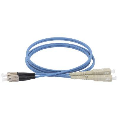патч-корд ITK FPC5004-SCU-FCU-C2L-70M