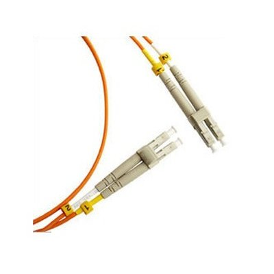 патч-корд Lanmaster LAN-2LC-2LC-SAU-0.5