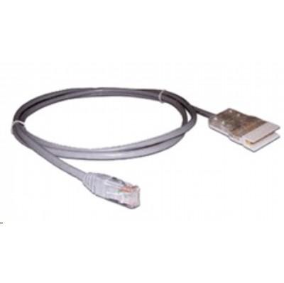 патч-корд Lanmaster LAN-45-P4-1.5m