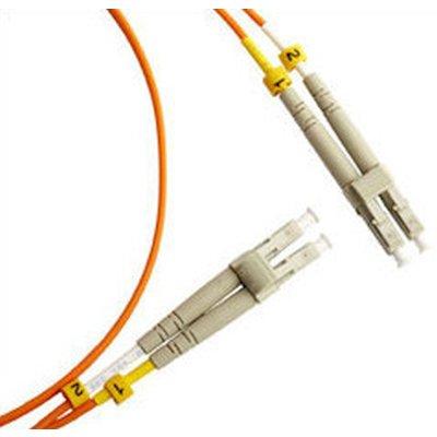 патч-корд TWT TWT-2LC-2LC/SU-5.0