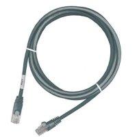 Патч-корд Molex PCD-02003-0E