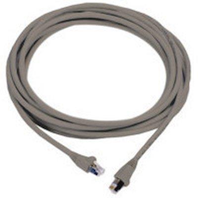 Molex PCD-07006-0E