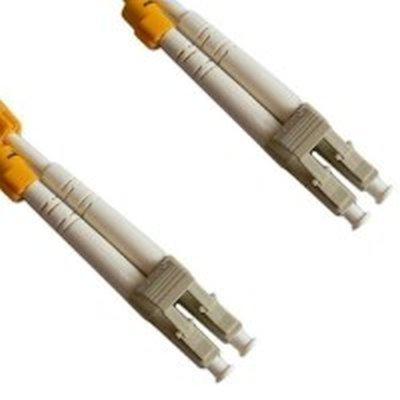 патч-корд TWT TWT-2LC-2LC/SA-10