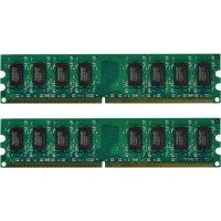Оперативная память Patriot PSD24G800K