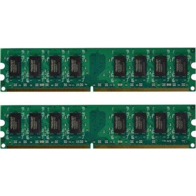 оперативная память Patriot Signature Line PSD24G800K