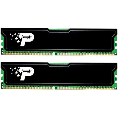 оперативная память Patriot Signature Line PSD416G2666KH