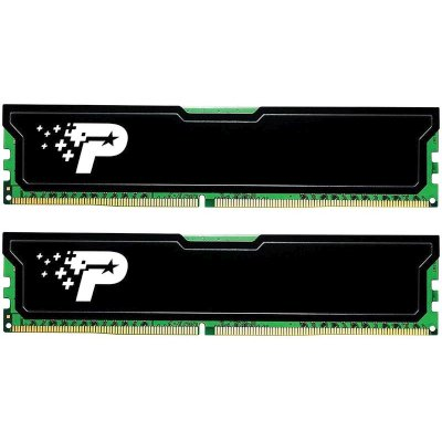 оперативная память Patriot Signature Line PSD432G2666KH