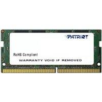 Оперативная память Patriot Signature Line PSD48G266681S