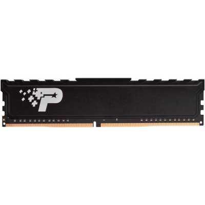 оперативная память Patriot Signature Line Premium PSP416G24002H1