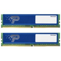 Оперативная память Patriot Signature PSD416G2133KH