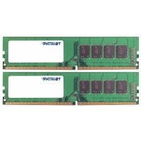Оперативная память Patriot Signature PSD416G2400K