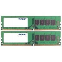 Оперативная память Patriot Signature PSD48G2133K