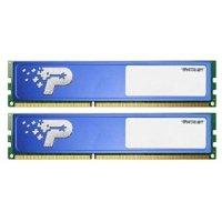 Оперативная память Patriot Signature PSD48G2133KH