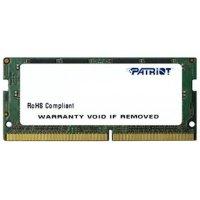 Оперативная память Patriot Signature PSD48G240082S