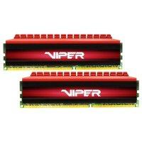 Оперативная память Patriot Viper 4 PV416G340C6K