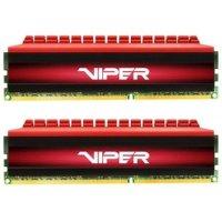 Оперативная память Patriot Viper 4 PV432G320C6K